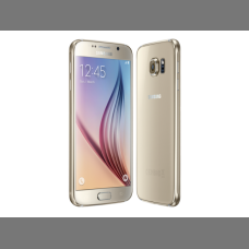 Samsung Galaxy S6 Screen Repair $189.00