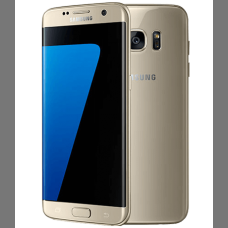 Samsung Galaxy S7 Edge Screen Repair $319.00