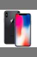 iPhone X Cracked Screen Repair $369