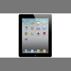 iPad 3 / iPad 4 Cracked Screen Repair     $85