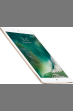 iPad AIR 2 Cracked Screen Repair  $190