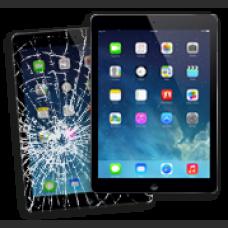 ipad mini cracked screen repair 95