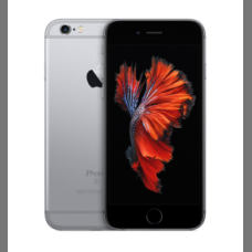 iPhone 6S Cracked Screen Repair $115