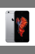 iPhone 6S Cracked Screen Repair $99