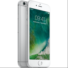 iPhone 6 Cracked Screen Repair $69