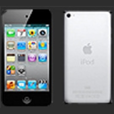 iPod Touch 4th Generation Screen Repair $50